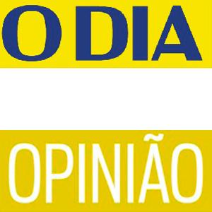 SOMBRA E FILTRO SOLAR - O DIA