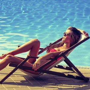 UVA ou UVB: Qual variação é mais perigosa para a pele?