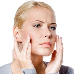 Suplementação oral de colágeno: entenda como funciona