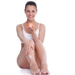 Mantenha sua pele hidratada no inverno