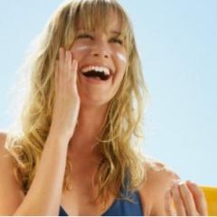 Importância do protetor solar na pele jovem - cuidados pela vida