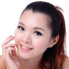 Dicas para cuidar da pele dos 25 anos aos 30 anos