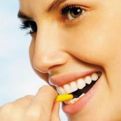 Novos alimentos e antioxidantes orais que preparam sua pele para o verão