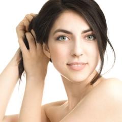Dieta para controlar a queda de cabelo