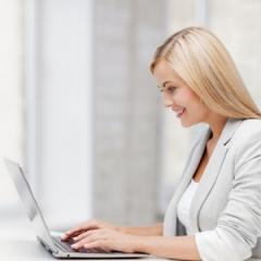 Os prós e contras da internet na consulta médica