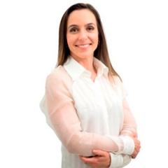 SEGREDOS DE DERMATOLOGISTA: CONHEÇA OS CUIDADOS COM A PELE QUE A DRA. GABRIELLA ALBUQUERQUE NÃO ABRE MÃO - DERMACLUB