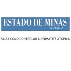 SAIBA COMO CONTROLAR A DERMATITE ATÓPICA - Jornal Estado de Minas