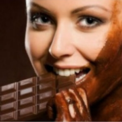 MITOS E VERDADES SOBRE CHOCOLATE E PELE - Jornal O Dia