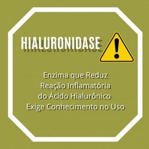 HIALURONIDASE
