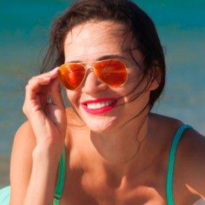 partiu_praia_dra_gabriella_albuquerque_dermatologista_rio_de_janeiro