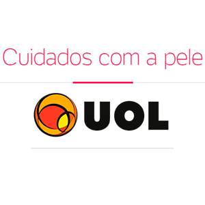 COSMÉTICOS COM PROBIÓTICOS TRAZEM BENEFÍCIOS PARA PELE, CONHEÇA - UOL