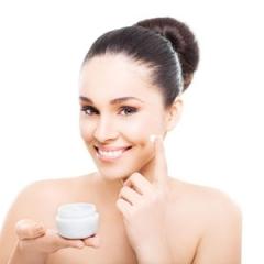 Mitos e verdades sobre cremes para a pele