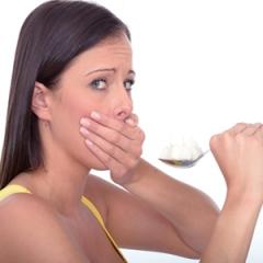 O excesso de açúcar promove piora nas rugas e é inimigo da beleza