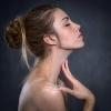 Pescoço Jovem com Biomodulação