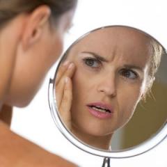 Sinais de alerta da pele predizem doenças do corpo - Dra. Gabriella Albuquerque - Dermatologista Rio de Janeiro