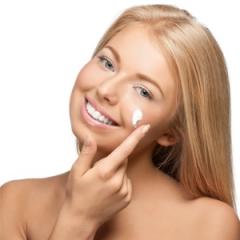 Hidratação da pele no inverno é importante para evitar infecções