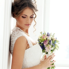 Cronograma de beleza para noivas