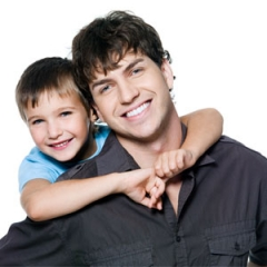Especial Dia dos Pais: cuidados de beleza para eles
