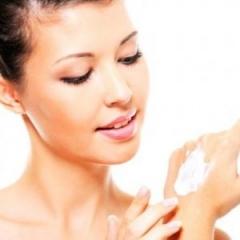 Alerta da Sociedade Brasileira de Dermatologia sobre Câncer de Pele no Brasil