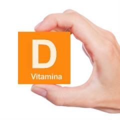 O que é a vitamina D? dra gabriella albuquerque dermatologista rio de janeiro botafogo