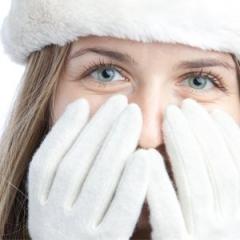 Viagem para climas frios merece atenção especial para sua pele
