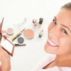 Maquiagem: entenda a importância desses cosméticos