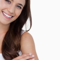 Produtos para tratar verrugas devem ser usados com cuidado