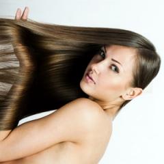 Dicas para reduzir a queda dos cabelos