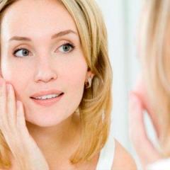 Melasma: como diagnosticar e se prevenir