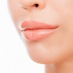 Já protegeu seus lábios hoje?