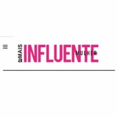 Veículo: Site A Mais Influente  Data: 22/08/2021