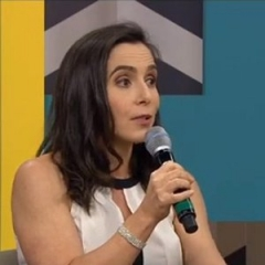 SEM CENSURA (TV BRASIL): ESTRESSE, CAUSAS E CONSEQUÊNCIAS