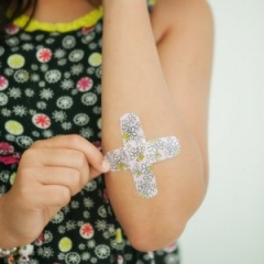 Verdades sobre o Band-Aid
