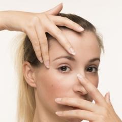 Congresso Brasileiro de Dermatologia aborda os bioestimuladores de colágeno