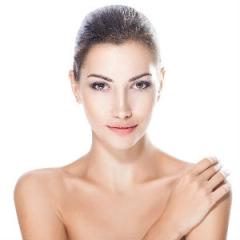Cuidados indispensáveis para a pele