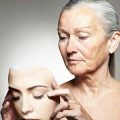 Efeito cinderela: conheça novidades da dermatologia para sua pele ficar lisinha
