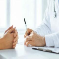 QUAL É A MELHOR FORMA DE ESCOLHER UM MÉDICO PARA SE CONSULTAR PELA PRIMEIRA VEZ? - site Cuidados pela Vida