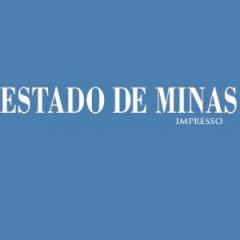 CUIDADOS COM  A PELE NA MENOPAUSA - Estado de Minas impresso