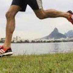 RIO RESPIRA CORRIDA ATÉ DOMINGO: ATENÇÃO AOS CUIDADOS COM A PELE - Jornal O Dia