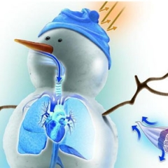 Conheça os cuidados para a pele no inverno