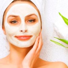 Máscaras faciais - Quais são seus reais efeitos.