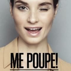 ME POUPE! - Revista Boa Forma